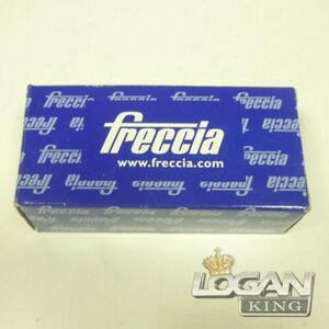 Клапан ГБЦ впускной дв. 8V Freccia (Италия), для Рено Логан / Сандеро