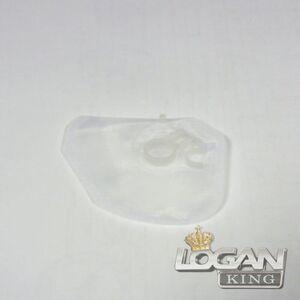 Фильтр грубой очистки бензонасоса (сетка) до 2010 г FranceCar (Китай), для Рено Логан / Сандеро
