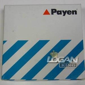 Колпачки маслосъемные к-т Payen (Бельгия), аналог 7700736465, для Рено Логан / Сандеро