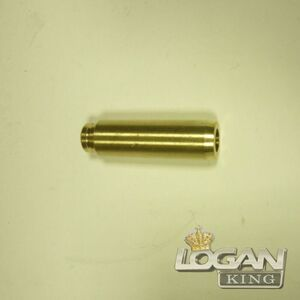 Втулка направляющая клапана 16V (впуск-выпуск) Freccia (Италия), аналог 7700109151, для Рено Логан / Сандеро