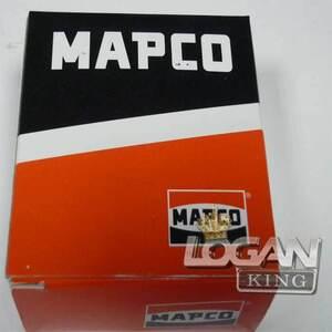 Ролик ремня ГРМ Mapco (Германия), аналог 8200211784, для Рено Логан / Сандеро