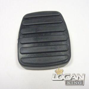 Козырек солнцезащитный правый Largus Renault оригинал (Франция), аналог 964003894R, для Рено Логан / Сандеро