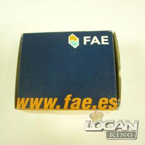 Датчик давления масла 1.4 FAE (Испания), аналог 6001548045, для Рено Логан / Сандеро