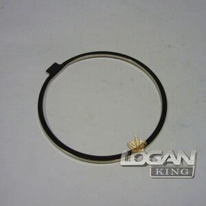 Кольцо регулировочное левого привода Renault оригинал (Франция), аналог 7700720854, для Рено Логан / Сандеро
