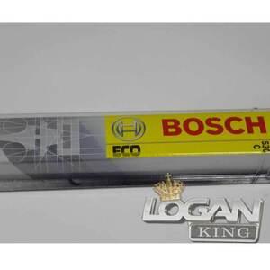 Щеткa стеклоочистителя Bosch ЕСО 530 мм Bosch (Германия), для Рено Логан / Сандеро