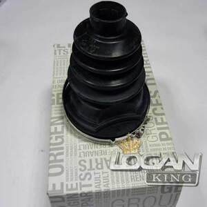 Пыльник привода правого внутреннего Renault оригинал (Франция), аналог 6001548164, для Рено Логан / Сандеро