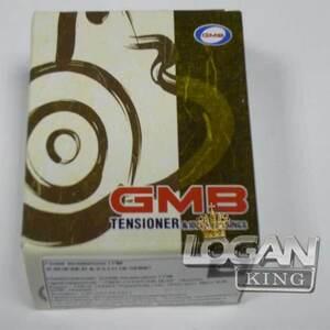 Ролик ремня ГРМ GMB (Япония), аналог 8200211784, для Рено Логан / Сандеро